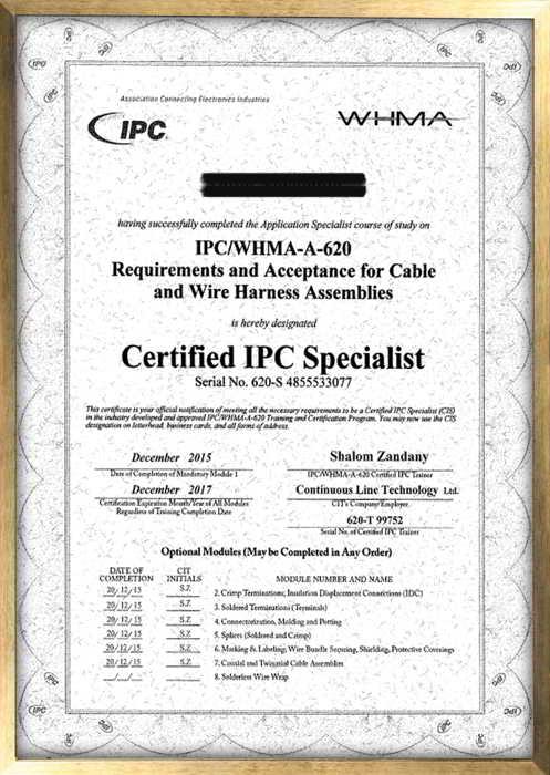 IPC620Small