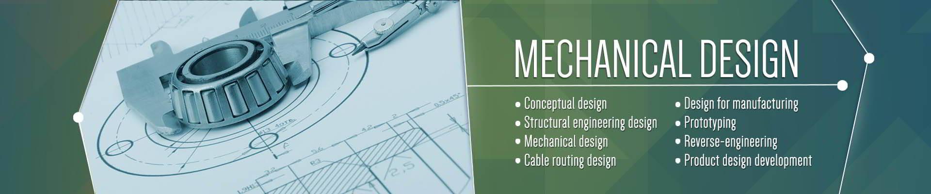 MechanicalDesignICO