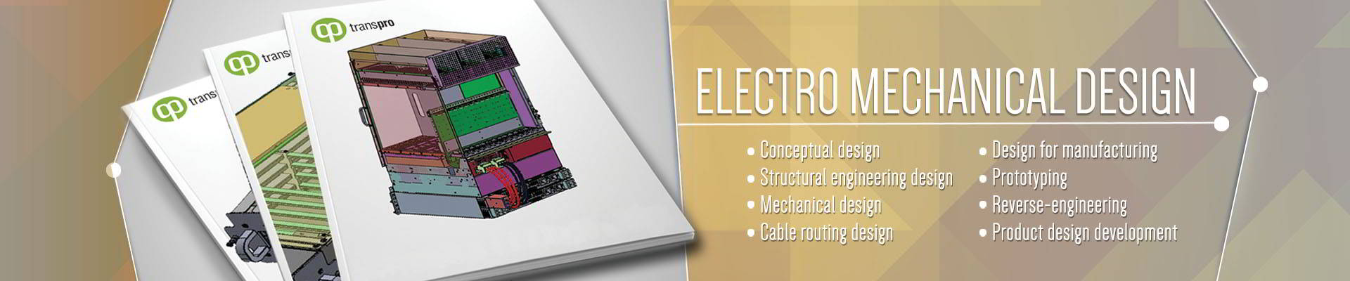 electromechanicalNEW