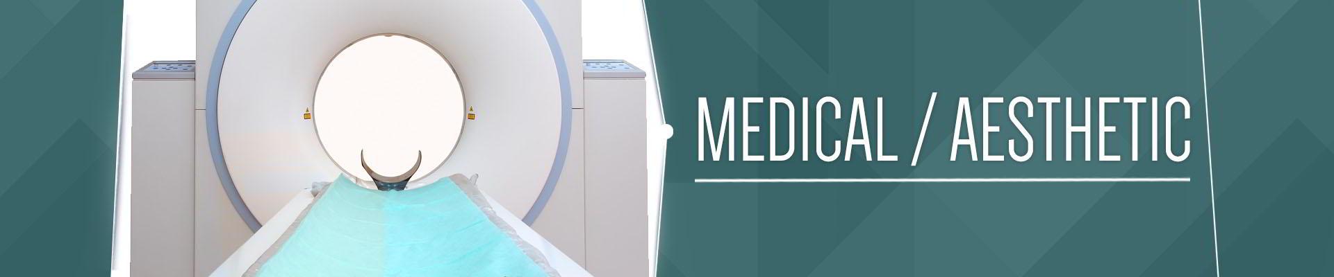 medicalBanner1